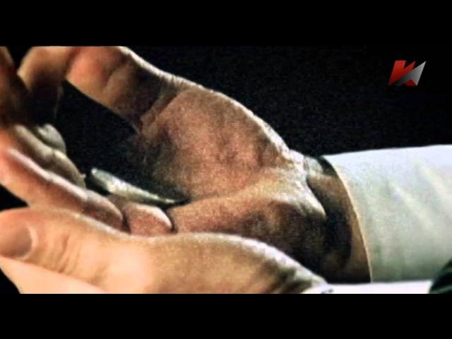 Документальный фильм Пролетариат. В поисках истины