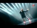 Виталий Козловский - I'm your light Евровидение 2017. Третий полуфинал отбора в Украине