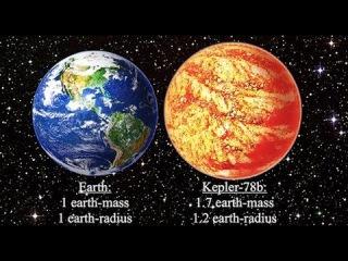 По ту сторону Солнца скрыта вторая Земля! И на ней тоже есть жизнь   документальн ...