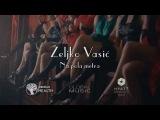 Zeljko Vasic - Na pola metra - (Official Video 2015)  Nema dalje