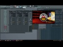 How To Make A Video On ZGameEditor FL Studio