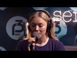 P3 Christine Live Astrid S