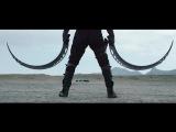 Защитники - My Obsession (lerkhan)