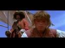 ФИЛЬМ ПРИКЛЮЧЕНИЯ Пираты фильм про пиратов зарубежные комедии лучшие фильмы