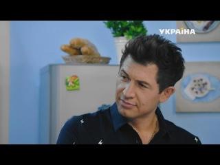 Андрей Джеджула | Кулинарная академия Алексея Суханова