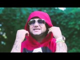 RiFF RAFF x DOLLABiLLGATES - ALL i EVER WANTED (Official Video)