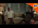 Tide | Super Bowl Commercial 2017 with Terry Bradshaw