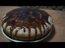 Шоколадный пирог на рассоле от Кухни Первого СемейногоChocolate cake on the brine