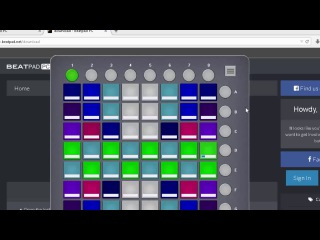 ** Tutorial To download And INSTALL LaunchPad PC Version [BeatPad] **