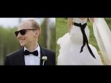 Wedding day Nikolay Anastasia