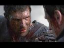 Sabaton - The Last Stand - Sparta (Lyrics) Music Video spartak 1440p
