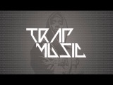 The Weeknd - Wicked Games (HugLife a.k.a DJ Slink Remix)