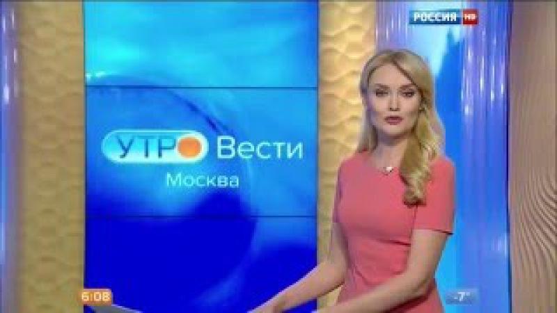 Светлана Столбунец - 22.03.2016