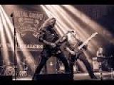 Natural Spirit - Live METAL CROWD FEST 2016 (Full Show) HD