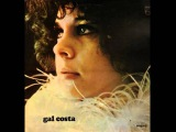Gal Costa - Baby