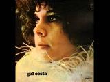 Gal Costa - Baby