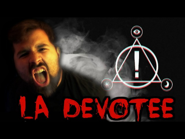 Panic! At the Disco - LA Devotee (Vocal Cover by Caleb Hyles)