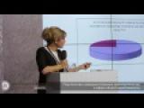 Криптовалюте в России зелёный свет!  2-я конференция в Москве