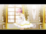 Madoka Magica amv // The Girl