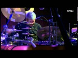 Jan Garbarek Group - Maijazz 2013, Part 3 of 6