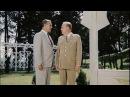 Фронт без пощады (1984) 12 серия из 13