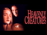 HEAVENLY CREATURES (UNCUT) 1994 - FULL MOVIE HD - ENG + NL SUBS