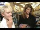 HOS Duran Duran Shopping - 1993.