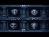 Indra - Games Of Psy