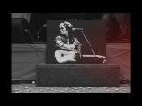Joanna Stingray - Danger Виктор Цой КИНО Невесёлая песня
