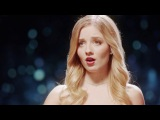 Jackie Evancho - Attesa - Two Hearts Album - Release 33117