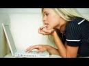 Как создать и раскрутить свой блог