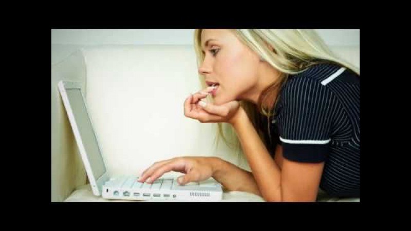 Как создать и раскрутить свой блог?