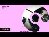 Eddie Lung - Quiver (Original Mix)