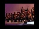 EOS LL2 Lang Lang Rachmaninov 2