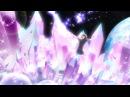 劇場版「KING OF PRISM –PRIDE the HERO-」特報