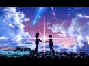 Michael Kakhiani Instrumental Music The best of Romantic Emotional Inspiring Atmospheric