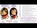 Sean Meddick boy soprano soloist of Wimborne Minster Pie Jesu Faure LP 1979