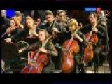 Тамара Гвердцители - Любовь и Разлука