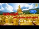 Nhân Quả Giải Theo Phật Giáo Hạnh Đoan biên soạn Phần 3