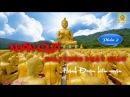 Nhân Quả Giải Theo Phật Giáo Hạnh Đoan biên soạn Phần 2