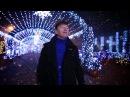 Aurel Moldoveanu Ninge pe Moldova Videoclip Oficial