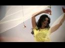Aurel Moldoveanu - Iubire De-o Vara | Videoclip Oficial (Necenzurat)