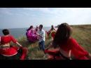 Aurel Moldoveanu Floare Draga Videoclip Oficial