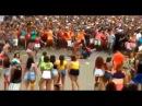 Vídeo de brigas no Salvador Fest 2015 mostram o lado obscuro do evento