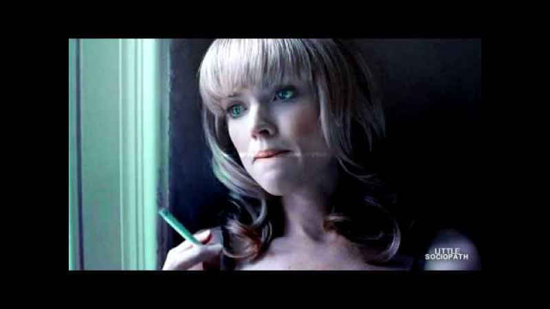 Barbara kean | show you crazy