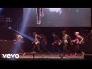 Elenco de Soy Luna - I'd Be Crazy (En vivo)