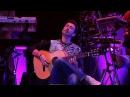 Alejandro Sanz - Fuera Ella` Amiga Mia` Mi Soledad Y Yo. 2004 Live! HD - Видео Dailymotion