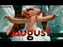 The Motans - August Videoclip Oficial