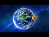 ЧТО СЛУЧИТСЯ, ЕСЛИ ЗЕМЛЯ ОСТАНОВИТСЯ - Перестанет вращаться вокруг своей оси?