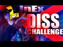 🗿Соня Мармелонгина - InEx RYTP diss challenge